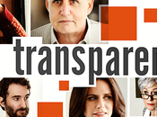 Papá mujer tráiler 'Transparent'