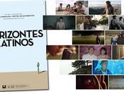 Catorce títulos compiten Horizontes Latinos edición Festival Sebastián