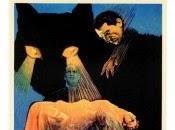 Satanás (Edgar Ullmer, 1934)