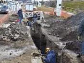 Argentina: Descubren yacimiento arqueológico unos años antiguedad