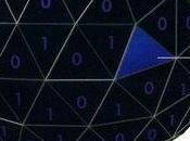 teoría universo holográfico