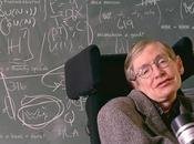 agujeros negros existen, según Stephen Hawking