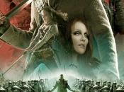 "Nuevo póster trailer v.o. séptimo hijo (seventh son)"""