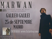Marwan madrid septiembre