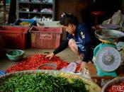 Claves para conocer cocina tailandesa