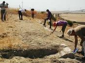 Descubre aquí nuevo misterio descubierto acueducto romano Cádiz