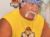 Hulk Hogan hizo Famoso Accidente, Increíble!
