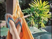 puedes tener colección Havaianas para temporada vacaciones!