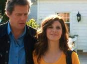 "Trailer ""the rewrite"" hugh grant"