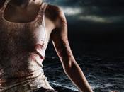 Afiches trailer [REC] Apocalipsis. Estreno cines Ocubre 2014