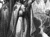 Pinceladas Templarias (13), Jesús Martínez