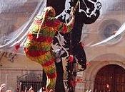 Cipotegato Tarazona, personaje histórico, fiesta única.