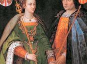 Corona Aragón
