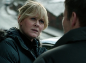 Happy Valley, protagonista fuerza
