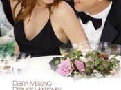 """The wedding date""..."