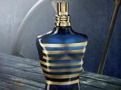 """Nuevo Perfume Edición Limitada Male"""" Jean Paul Gaultier"""