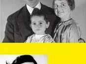 Conversaciones Otto Frank