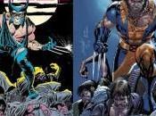 Panini Comics Akira lanzarán portada exclusiva para Salvaje Lobezno