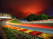 week later: Francorchamps Bélgica 2014