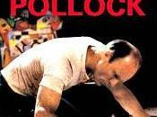Pollock #Arteenelcine