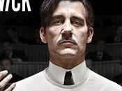 Crítica 'The Knick', terrorífico drama médico Soderbergh