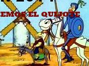 #leemosQuijote: capítulo XXXIV