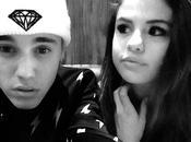 Justin Bieber Selena Gómez, relación vuelta