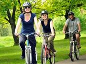 ¿Sabías ciclistas también pueden tomar seguros contra accidentes?