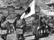 Segunda Guerra Mundial empezó septiembre 1939