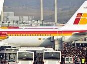 Iberia vuelve nueva