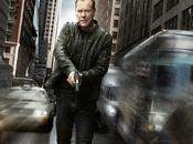 película '24' vuelve coger fuerza