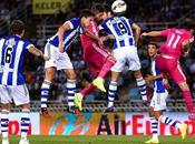 "Real Madrid ahora equipo Barbie"""
