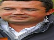McLAREN AFIRMA ANTES INVIERNO PODRIAN CONFIRMAR ALINEACION 2015 VETTEL CANDIDATO