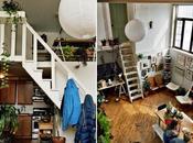 Apartamento williansburg