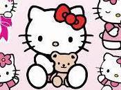 #HelloKitty gato #40aniversario #estrategias #marketing