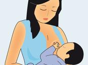 experiencia lactancia