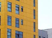 Eficiencia energética edificios nueva construcción, mucho hacer