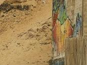 Muro Atlántico–Batería Capbreton