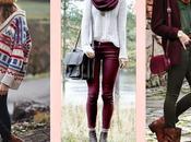 OUTFITS INVIERNO PARA UNIVERSIDAD ropa pongo para invierno