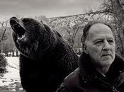 """Werner Herzog @CinetecaChile documentales maestro """"Cine Alemán"""""""