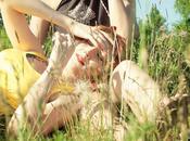 ideas para disfrutar sexo pareja verano