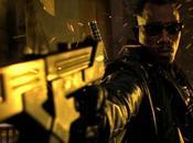Wesley Snipes podría regresar como Blade