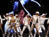 Michael Jackson ONE, único!!
