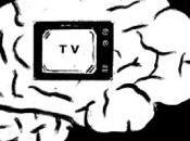 Canales televisión casuales