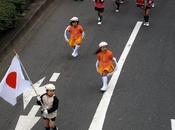 fundación Japón (建国記念の日)