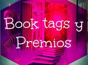 Book Tag: Goodreads