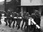Mitos falsedades. años inicio Guerra Mundial