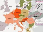 PORQUE afán Estados Unidos OTAN conflicto RUSIA