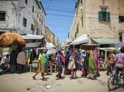 Economía africana: Otra víctima ébola