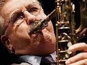 Temperley asociado saxo baritono clarinete bajo,...